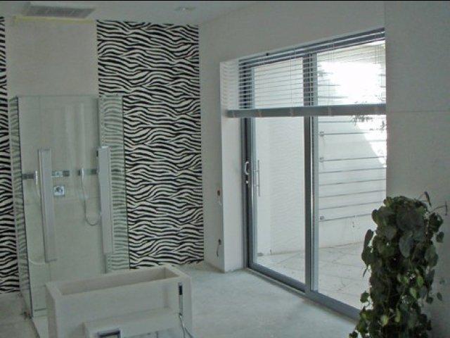 jalousien wien jalousien max. Black Bedroom Furniture Sets. Home Design Ideas